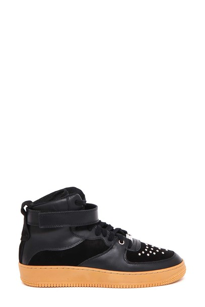 RED VALENTINO high shoes