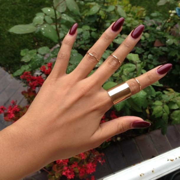 Jewels knuckle ring gold midi ring set gold midi rings thin