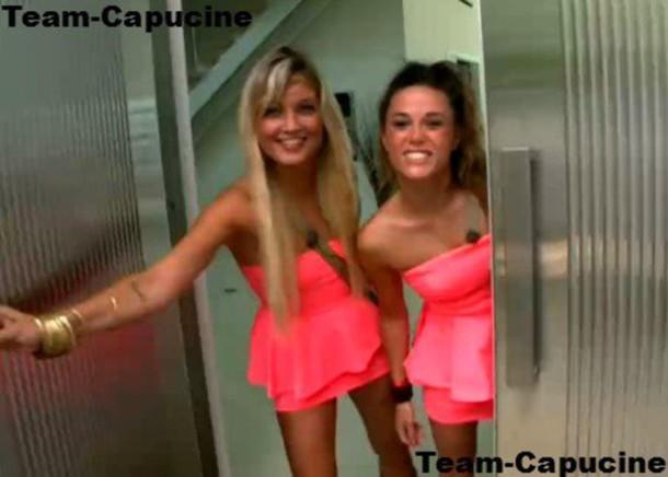 Short SemiFormal Dresses Short Formal Dresses