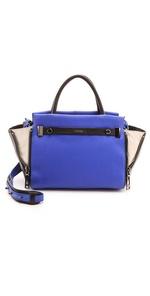 Botkier Bags & Handbags
