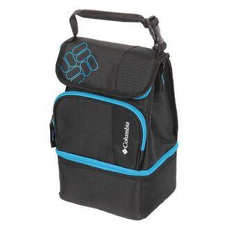 bag sportswear devendra banhart black bag blue bag columbia 11