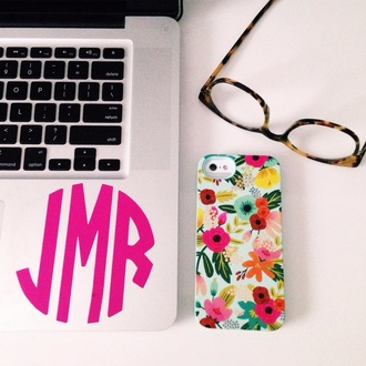 hair accessory iphone case iphone 5 case love more preppy fashionist phone cover preppy