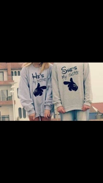 sweater disney sweater cute outfits