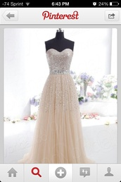 dress,matalic,gown,sparkle,prom dress,long prom dress,tulle skirt,cute,sequin dress,sequins,tulle dress,sweetheart dress,sweetheart neckline,princess dress,bustier dress,embroidered dress,sequins dress,white dress,sequence prom dress.,sparkly dress,ball gown dress,champagne dress,champagne prom dress,belt,belted dress,long dress,strapless,sequins prom dress,women prom dress,wholesale dresses,nude,prom,jewell,diamonds,long,silver dress,white,glitter,pretty,beautiful,sparlkly,diamond dress,strapless dress,pretty prom dress,long gown,cream prom dress,cream dress,glitter dress,bag,champagne,jacket,sweet 16 dresses,off-white,lace up,sweet 16,girly,girl,girly wishlist,prom gown,gold,gold dress,cute dress,sweetheart prom  dress,2016 prom dresses,sequin prom dress,a-line prom dress,sparkly prom dress,prom beauty