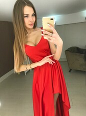 dress,red dress,prom dress,party dress,cheap party dress,evening dress,long evening dress,prom 2018,prom gown,formal party dresses