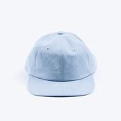 hat,pink,blue,peach,light blue,light pink,cap,pastel,pastel pink,pastel blue,aesthetic
