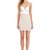 Nude/White Bonita Body Con Dress : Buy Designer Dresses Online at Nookie