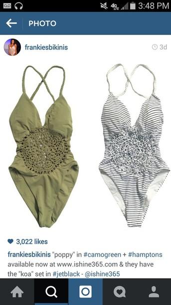 swimwear frankiesbikinis