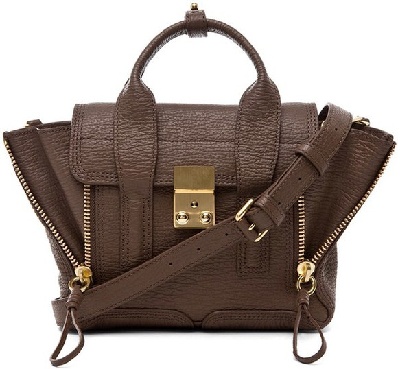 bag brown bag