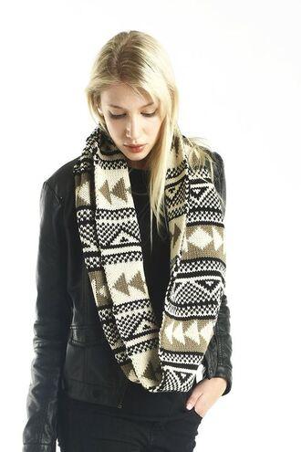 scarf navajo navaho navajo gypsy native aztec aztec scarf fall outfits fall accessories fall scarves fall scarf winter scarfs trends winter scarf