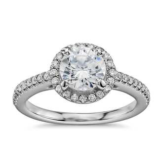 jewels engagement ring ring