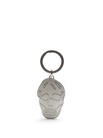 skull ring jewels