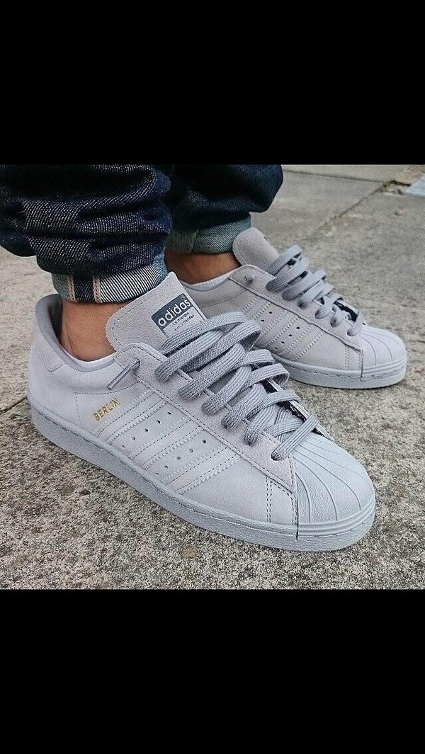 adidas berlin shoes