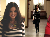 sunglasses,aria montgomery,pretty little liars,sweater,shoes
