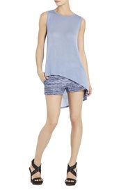 BCBG Tops | Designer Blouses, Shirts, Layering Basics