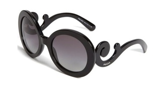 sunglasses prada kawaii hipster