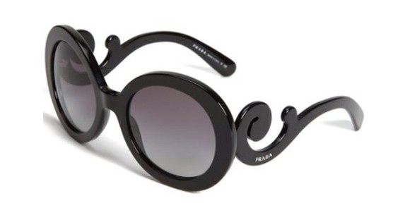 prada sunglasses kawaii hipster