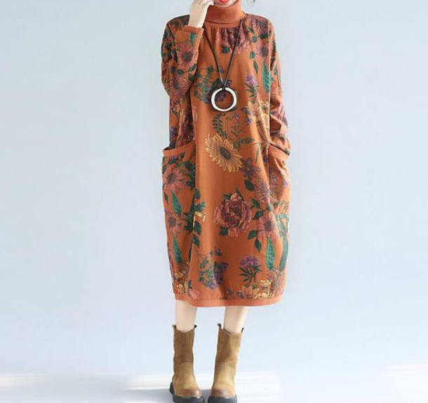 dress plus velvet dress maxi dress