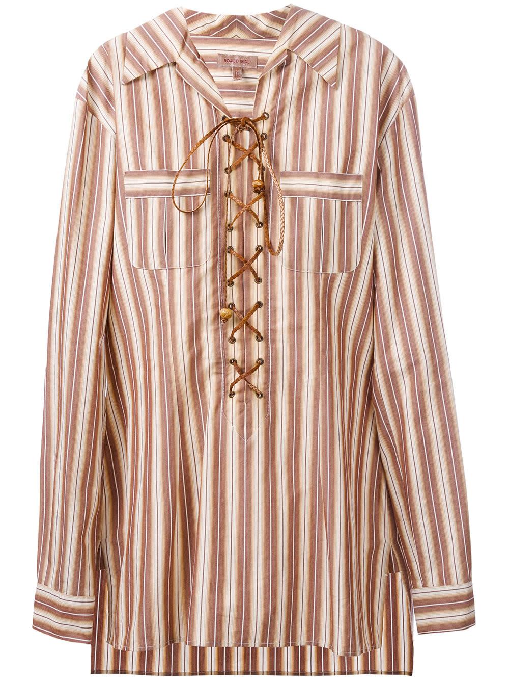 Shop Womens J.W.Anderson Knitwear from $254   Lyst