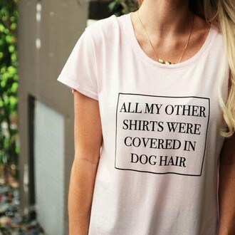 shirt white black black heels black and white t shirt with words letters dogs before dudes animals pets teenagers school bag short sleeve summer dog black dress white and black tshirt t-shirt hot