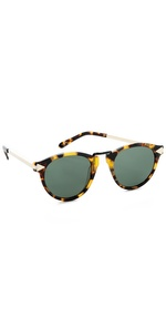 Karen Walker |SHOPBOP |Save up to 25% Use Code BIGEVENT13