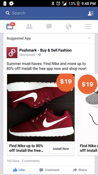 shoes burgundy shoes roshe runs nike