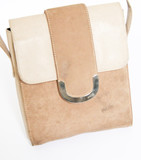 Vintage BALLY Bag | Eco Fashion Ethical Fashion EKOLUV Eco Boutique