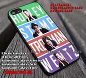 phone cover,music,fall out boy,iphone cover,iphone case,iphone,iphone x case,iphone 8 case,iphone 8 plus case,iphone 7 plus case,iphone 7 case,iphone 6s plus cases,iphone 6s case,iphone 6 case,iphone 6 plus,iphone 5 case,iphone 5s,iphone se case,samsung galaxy cases,samsung galaxy s8 cases,samsung galaxy s8 plus case,samsung galaxy s7 edge case,samsung galaxy s7 cases,samsung galaxy s6 edge plus case,samsung galaxy s6 edge case,samsung galaxy s6 case,samsung galaxy s5 case,samsung galaxy note case,samsung galaxy note 8 case,samsung galaxy note 8,samsung galaxy note 5,samsung galaxy note 5 case