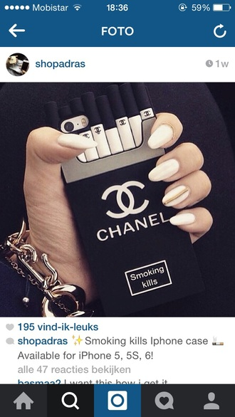 phone cover black and white case chanel phone case coco chanel iphone 5 case