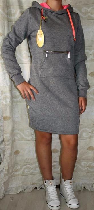 dress grey dress summer dress beautiful dresses girly dress