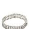 Phil bracelet