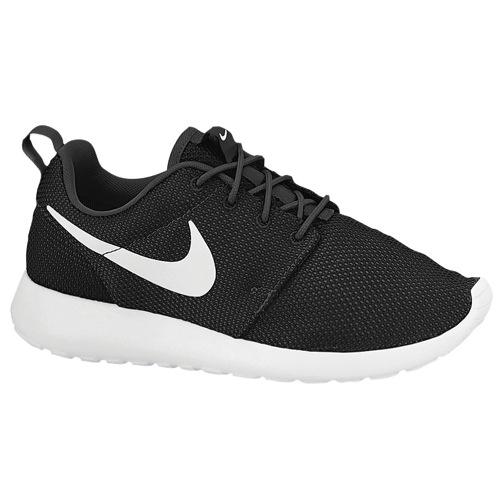 Nike Roshe Run - Women's at Foot Locker