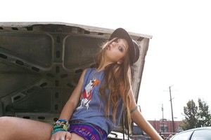 aztec short aztec print blue shorts purple shorts green shorts red shorts pink shorts