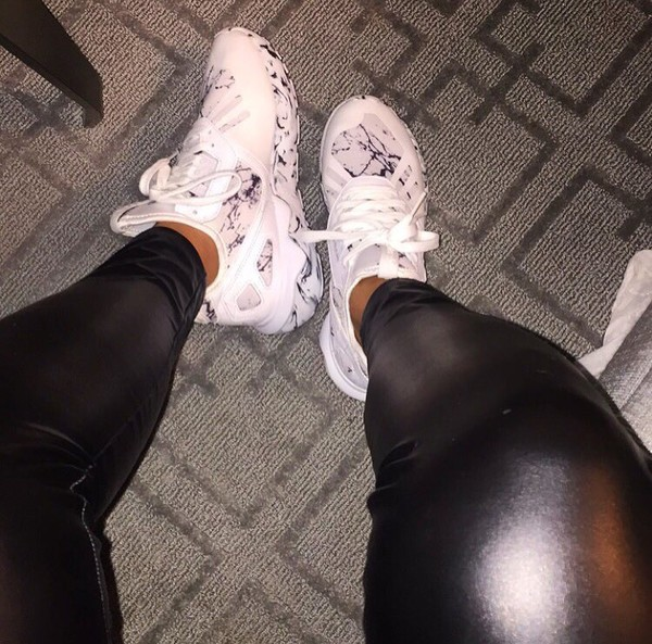 shoes adidas adidas tubulars sneakers adidas originals adidas shoes. c11abb923
