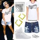 becky g style - Google Search