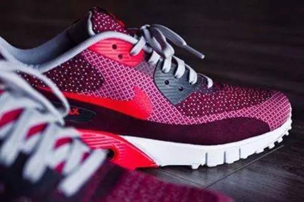 shoes nike sneakers sneakers air max nike air max 1