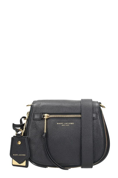 Marc Jacobs bag black