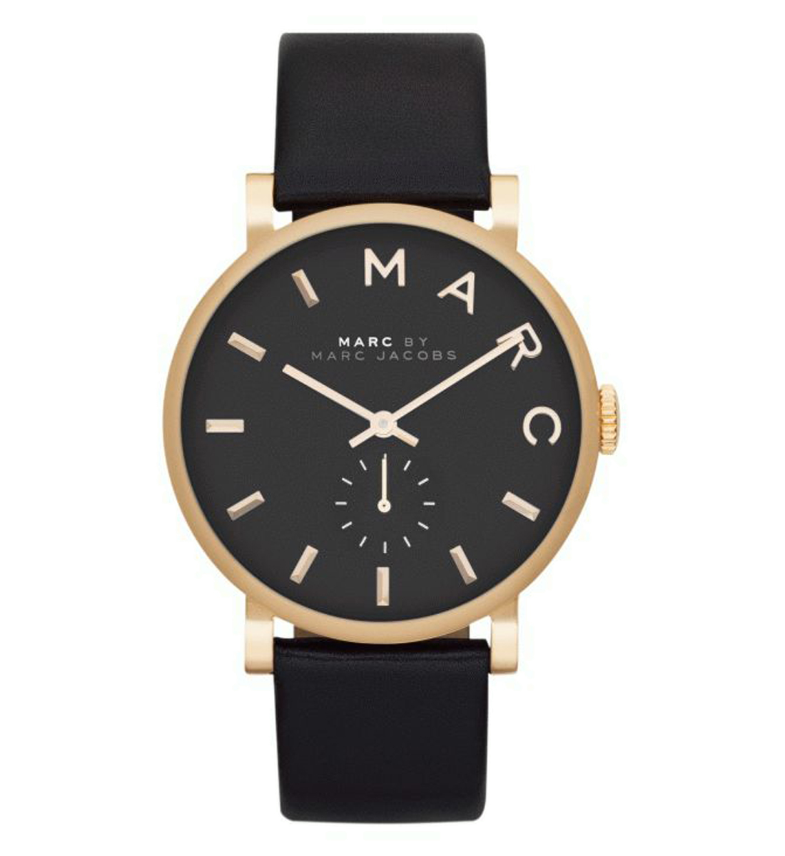 Montre marc by marc jacobs mbm1269 marc by marc jacobs