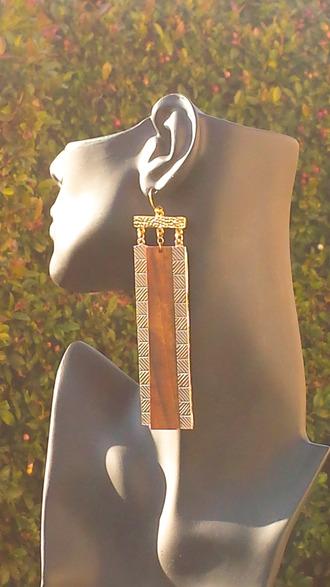 jewels earrings gold jewelry gold earrings dangle earrings cute earrings pierced earrings ear piercings