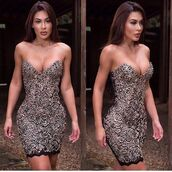 dress,lace dressblack dress,gold dress,mini dress,party dress,liitle black dress,bachelorette dress,birthday dress,holt