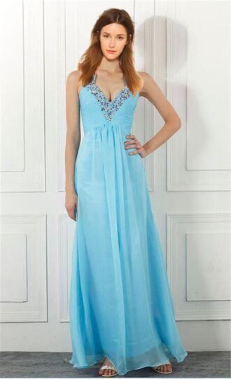 dress prom dress evening dress formal dress