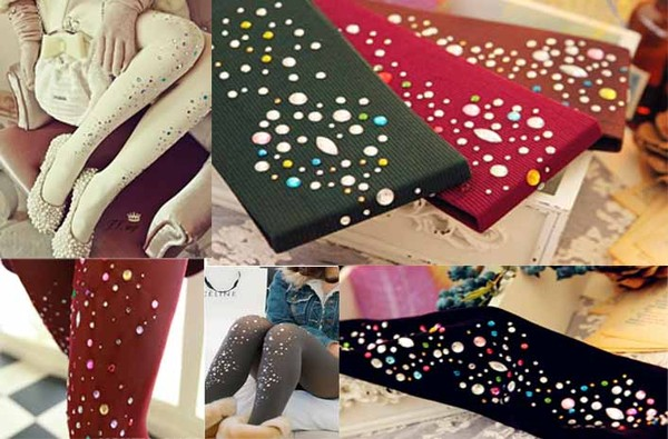 pants women. crystal leggings stockings crystal  stocking shiny crystal gliter pants
