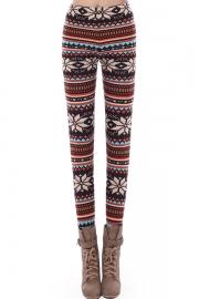 OASAP | Shop High Street Fashion Women's Clothing Online