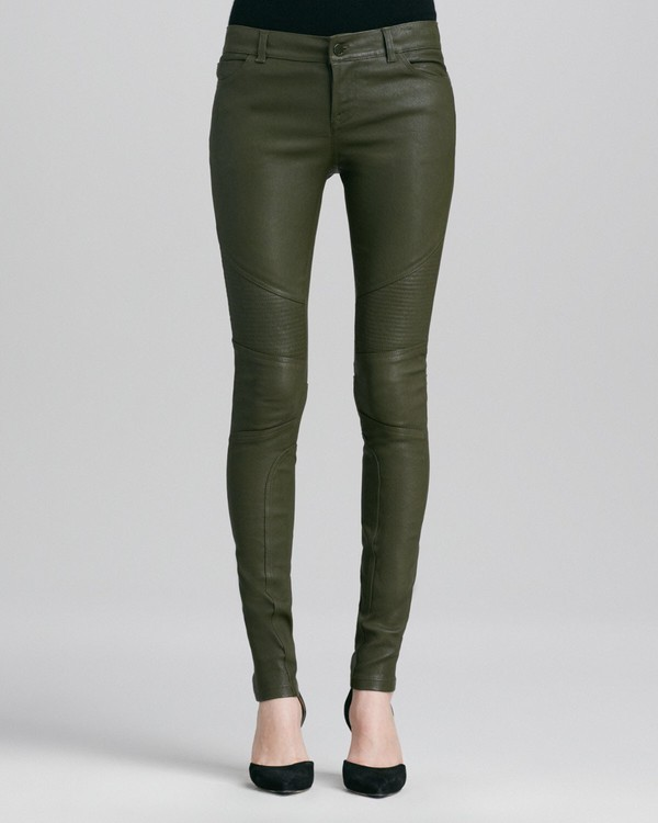 Green Khaki Pants - Shop for Green Khaki Pants on Wheretoget