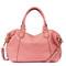 Lola satchel