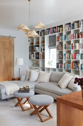 home accessory,pillow,tumblr,home decor,home furniture,furniture,sofa