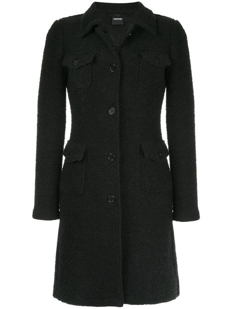 cardigan cardigan women black wool sweater