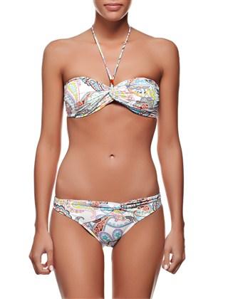 1V1Y.COM | KOM MAYO Beauty Bikini