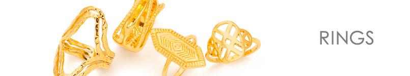 Rings - Jewelry | gorjana