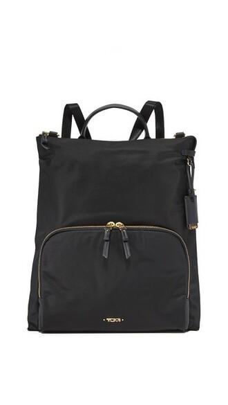 cross bag black